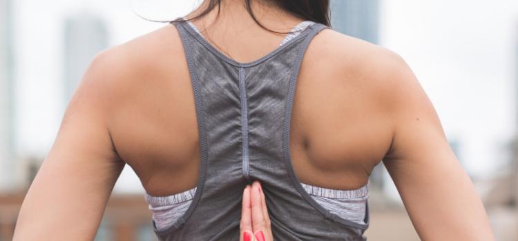La tua schiena ha bisogno di una giusta diagnosi