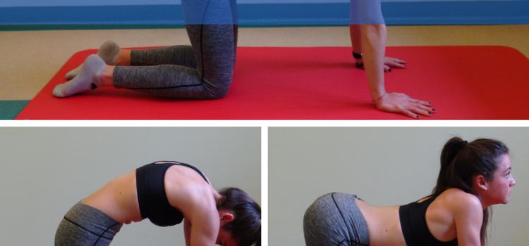 Scopri come alleviare il tuo mal di schiena