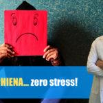 Mal di schiena cronico e ansia: quando la soluzione è nella tua testa