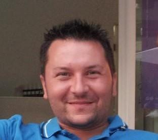 Stefano Stefini